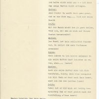 TV 12.03.1960 – 31