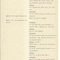 TV 12.03.1960 – 35