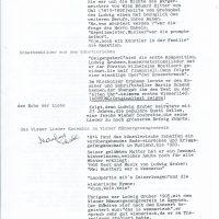 Tabakmuseum 04.05.1994 – 2