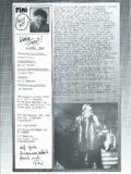 Ty Tender News 1989 Nr. 1 – 2