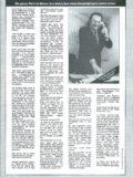 Ty Tender News 1989 Nr. X – 3