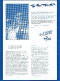 Ty Tender News 1990 – 3