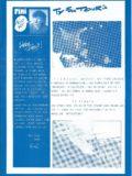 Ty Tender News 1990 – 4