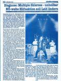 Ty Tender News 1990 – 6