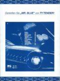 Ty Tender News 1990 – 8