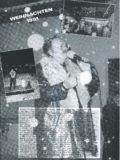 Ty Tender News Nr. 92 – 10