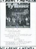 Ty Tender News Nr. 92 – 12