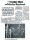 Ty Tender News Nr. 92 – 3
