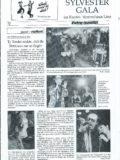 Ty Tender News Nr. 92 – 4