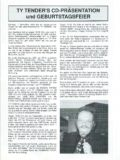 Ty Tender News Nr. 94 – 3