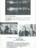 Ty Tender News Nr. 94 – 8