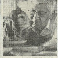 Unbekannt 06.03.1981