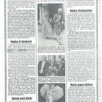 Unbekannt 22.01.1983