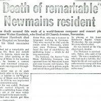 Unbekannt 23.03.1979