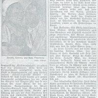 Unbekannt 27.11.1941