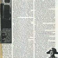 Unbekannt Datum unbekannt – 1 – 2