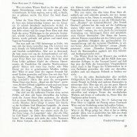 Unbekannt Datum unbekannt – 2
