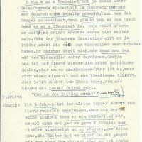 Volksbildungshaus 17.05.1965 – 2