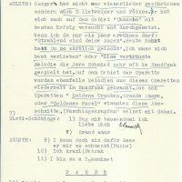 Volksbildungshaus 17.05.1965 – 4