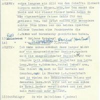 Volksbildungshaus 17.05.1965 – 5