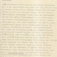 Volksbildungshaus 27.04.1961 – 1