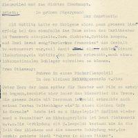 Volksbildungshaus 27.04.1961 – 2