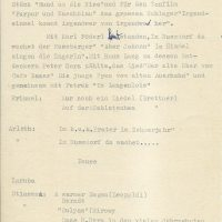 Volksbildungshaus 27.04.1961 – 3