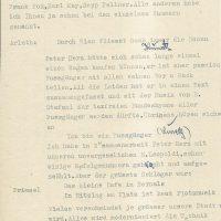 Volksbildungshaus 27.04.1961 – 4