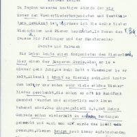 Volksbildungshaus 29.10.1959 – 1