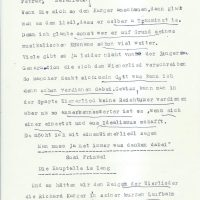 Volksbildungshaus 29.10.1959 – 2