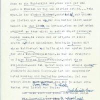 Volksbildungshaus 29.10.1959 – 3