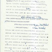 Volksbildungshaus 29.10.1959 – 4