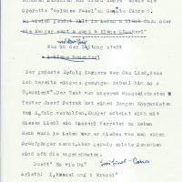 Volksbildungshaus 29.10.1959 – 5