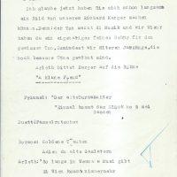 Volksbildungshaus 29.10.1959 – 6