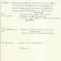 Volksbildungshaus 29.10.1959 – 7