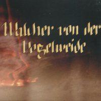 Walcher von der Vogelweide – 1