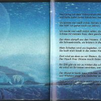 Walcher von der Vogelweide Booklet – 11