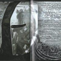 Walcher von der Vogelweide Booklet – 12