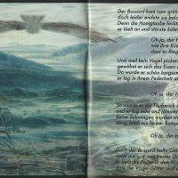Walcher von der Vogelweide Booklet – 3