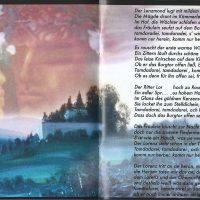 Walcher von der Vogelweide Booklet – 7
