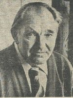 Walter Hamböck