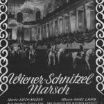 Wiener-Schnitzel Marsch