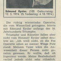 Wochenschau 03.03.1974