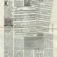 Wochenschau 05.05.1987