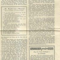 Wochenschau 06.07.1969