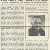 Wochenschau 07.03.1971