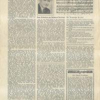 Wochenschau 08.09.1968