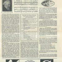 Wochenschau 09.03.1969