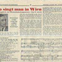 Wochenschau 10.03.1968