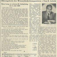 Wochenschau 14.07.1968